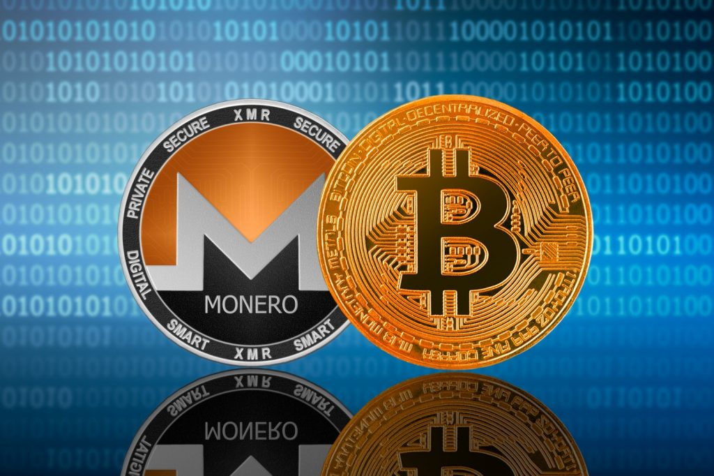 How to Invest Monero to BTC and Get Your Profit
