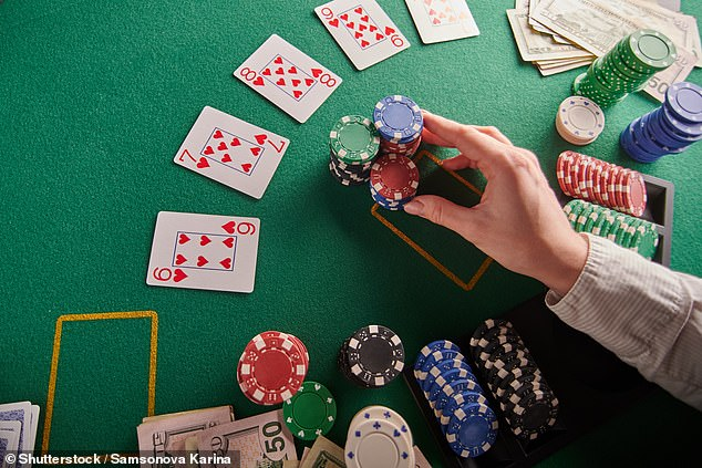 Are you gambling? According to the City regulator, a growing number of stock market enthusiasts misguidedly think they are investing when, in truth, they are putting their savings in serious danger by taking on far more risk than they realise