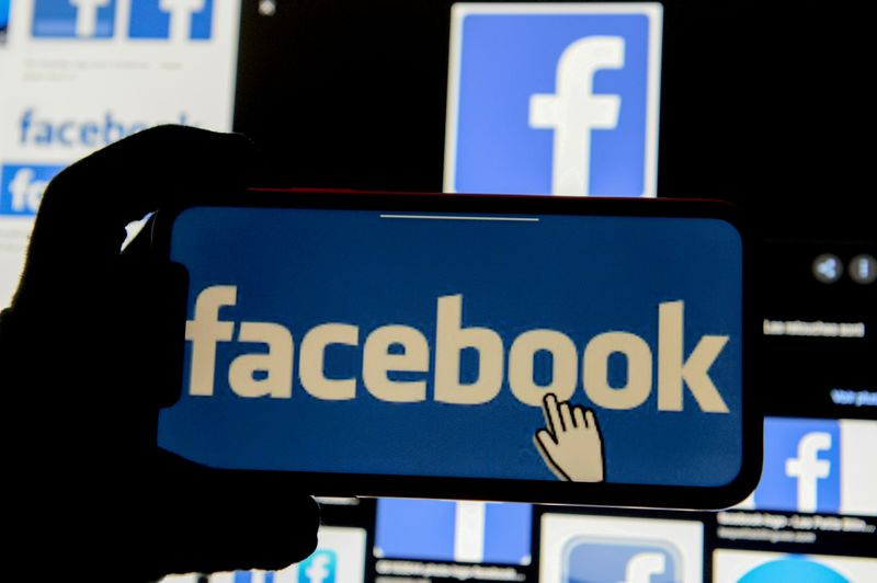 Leaker says they are offering private details of 500 million Facebook users