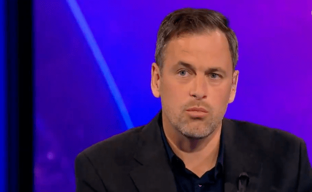 Joe Cole says Chelsea would rather face Real Madrid in the semi-finals of the Champions League.