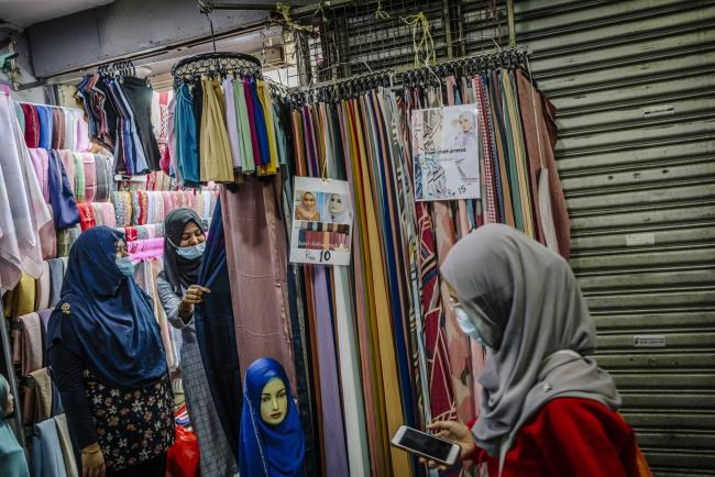 Malaysia Kicks Off Its First-Ever Sustainability Sukuk Deal