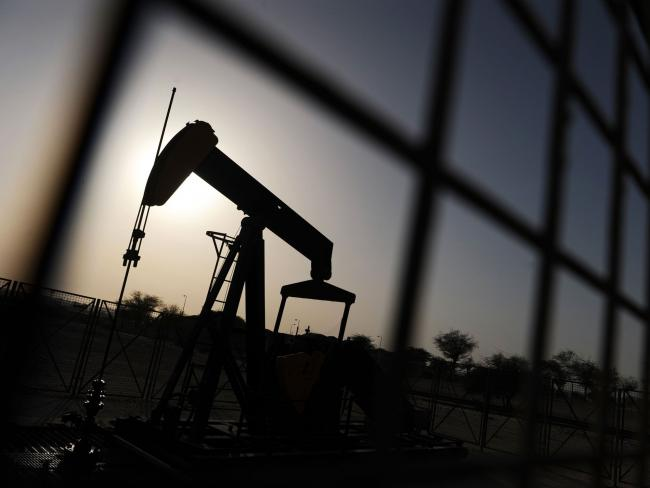 OPEC+ to Choose Between Gradual Output Hikes or Keeping Cuts
