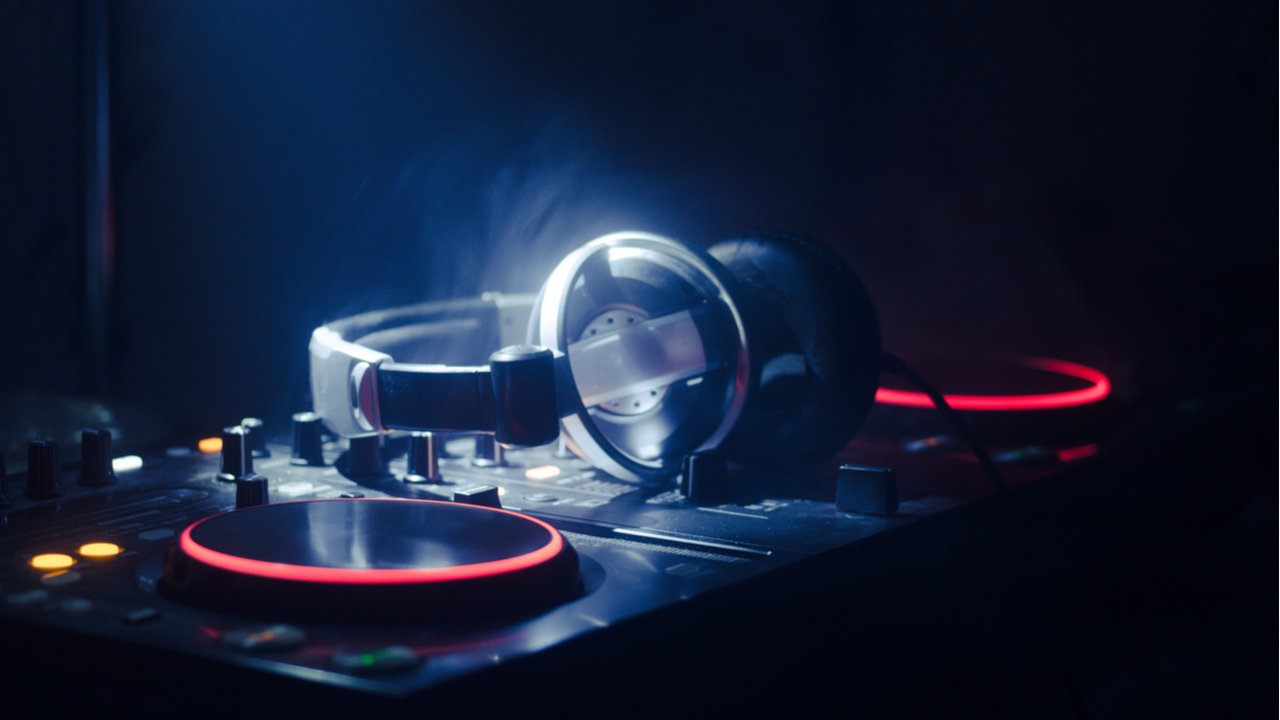Online Music Store Beatport to Start Accepting Bitcoin Payments, Launches Curated NFT