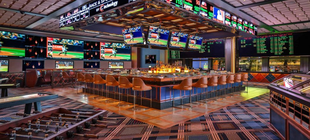 Skills You Need For a Successful Sports Betting