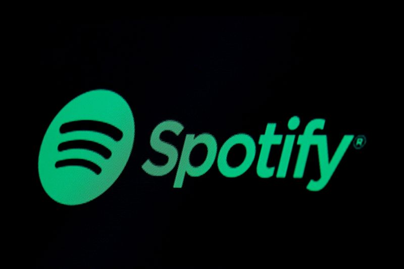 Spotify to raises prices on some plans across U.S., UK