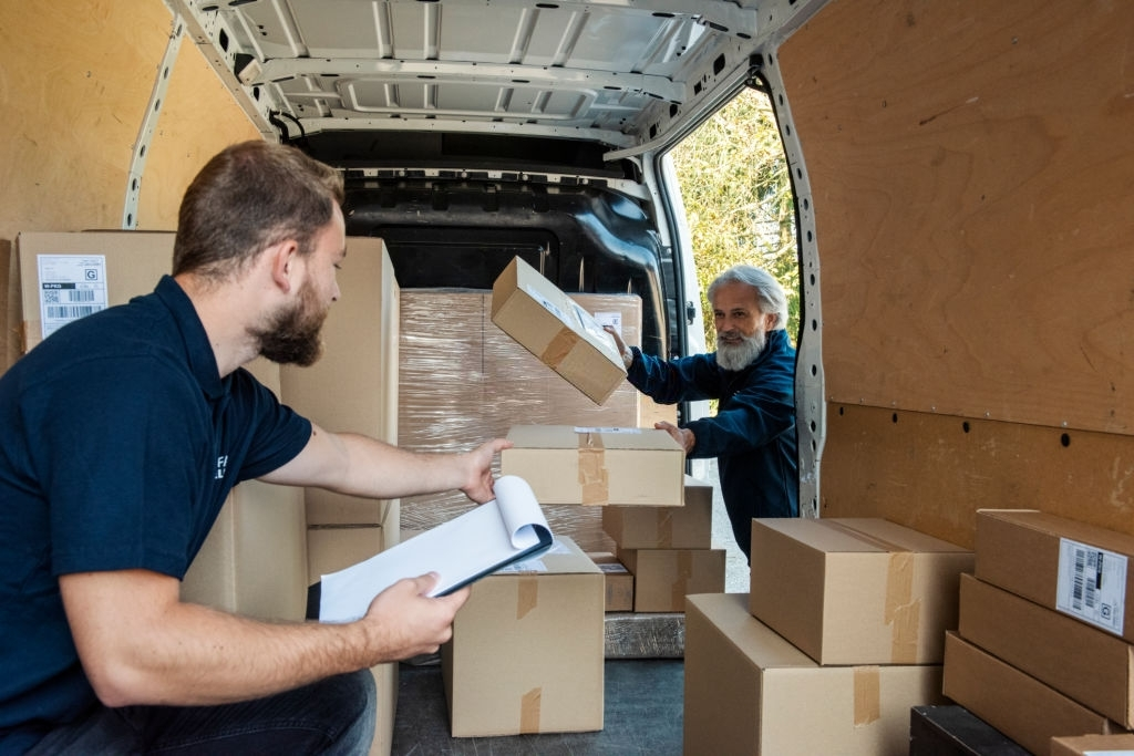 Top Tips to Choose the Best Removal Company