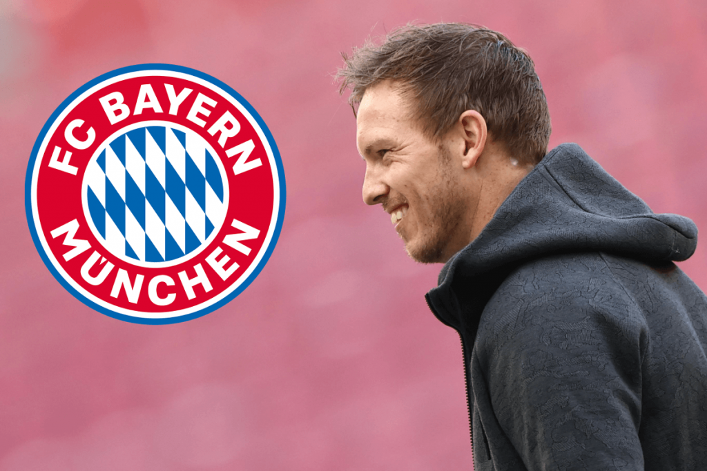 What to Expect From Bayern Munich's New Coach