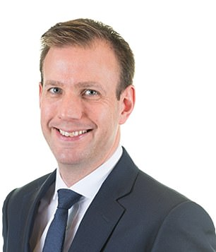 Alan Dobbie, co-manager of the Rathbone Income Fund, which has holdings in Lloyds Banking Group and NatWest