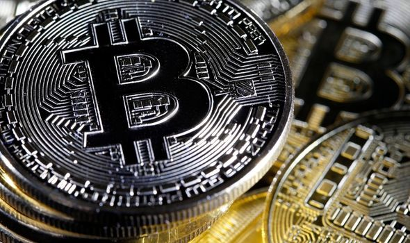 Bitcoin has been criticised in the past