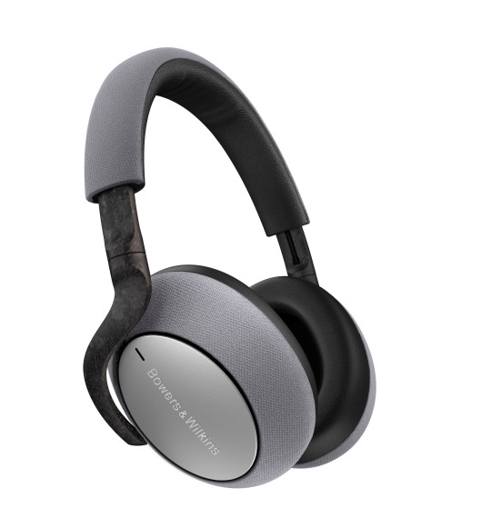 Bowers and Wilkins PX7 headphones free pic