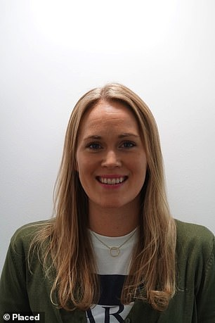 Jennifer Johansson, CEO of recruitment app Placed, says the hospitality industry needs to market itself better to attract more staff