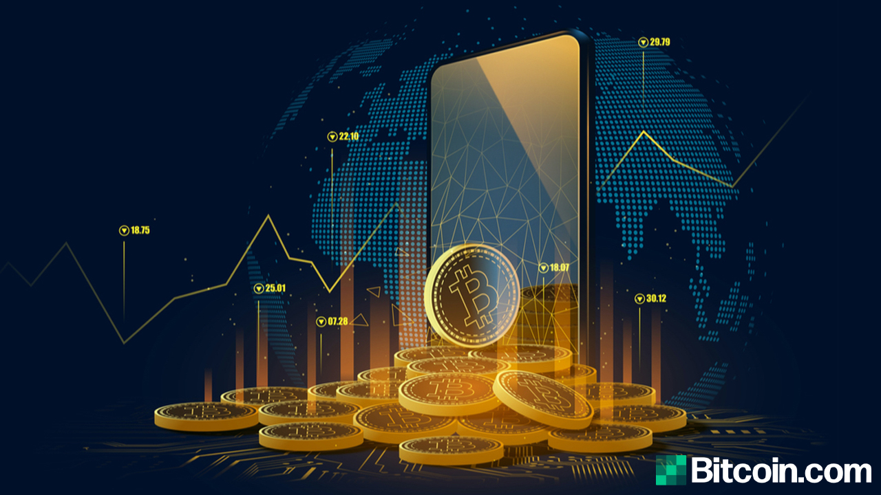 $2.2 Billion Notional in BTC Options Set to Expire on Friday, Bitcoin Contango Has Returned
