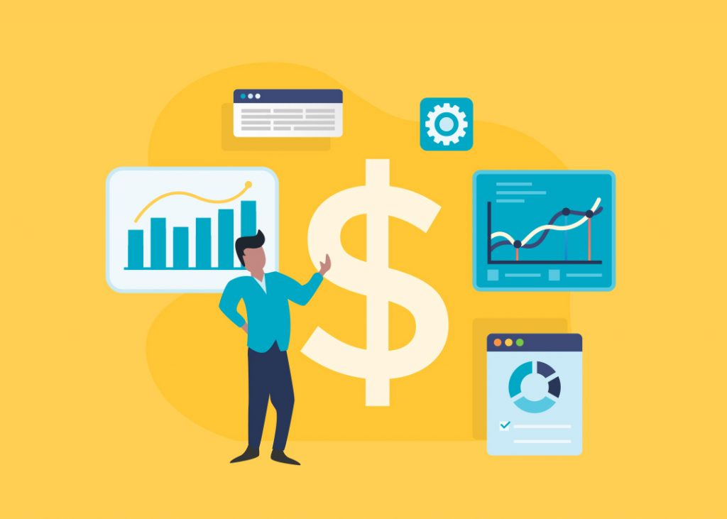 Affordable Ways to Manage Your Business Expenses