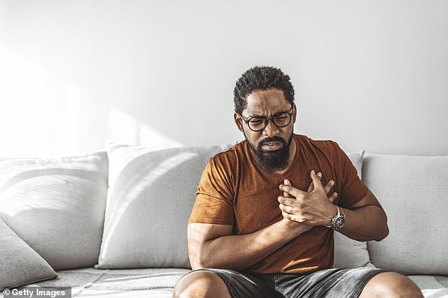 Heartburn is a horrible problem. It¿s a bit like back pain ¿ if you are lucky enough not to suffer with it, then it can seem trivial. But when it hits you, oh boy do you know about it