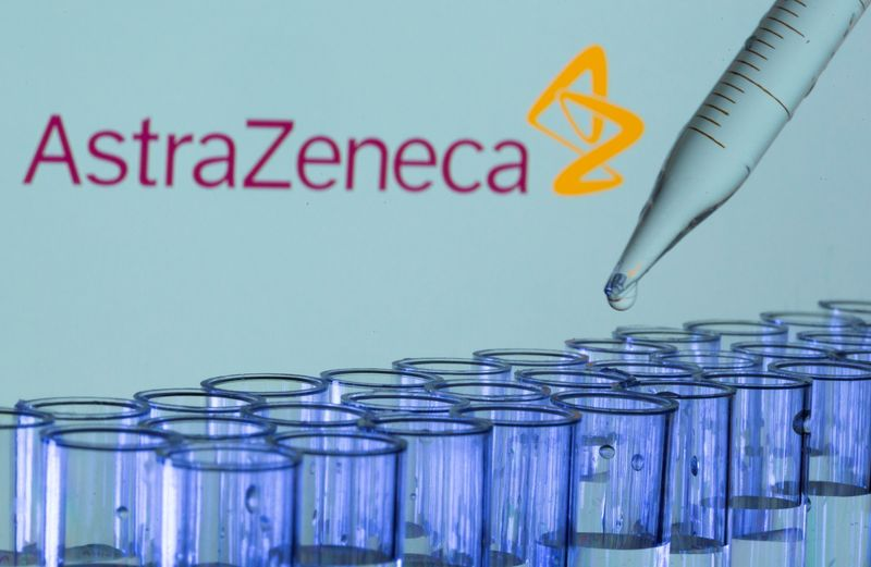 Denmark to reconsider exclusion of J&J and AstraZeneca shots