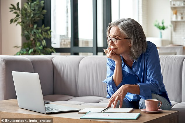 Time spent online with loved ones, via video calls or social media, was directly related to the rate of memory loss over a 15-year period in more than 11,000 Britons aged over 50