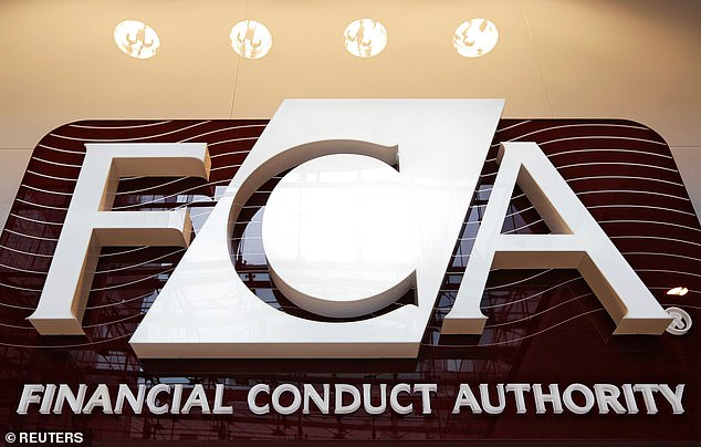 The FCAhas acted to stop loyal customers being exploited by greedy insurance companies - something The Mail on Sunday has long campaigned for