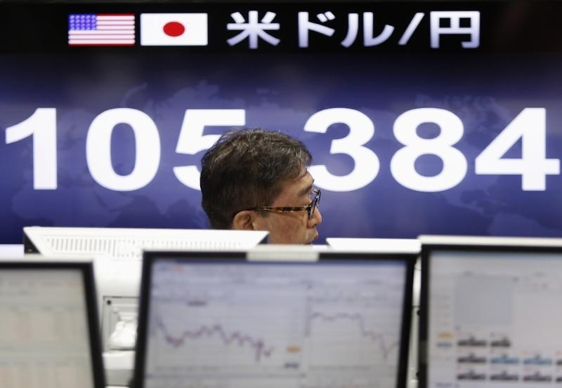 Japan shares lower at close of trade; Nikkei 225 down 0.99%