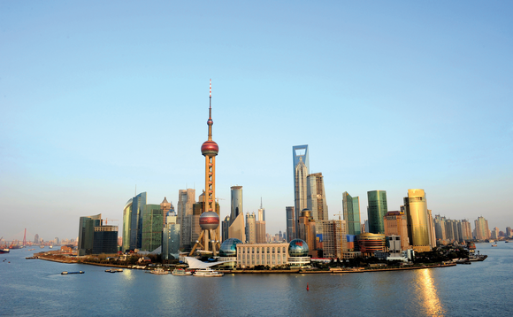 KSTR tracks the Shanghai Stock Exchange (SSE) Science and Technology Innovation Board 50 Index