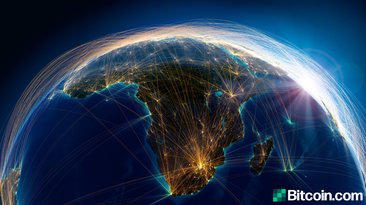Mastercard Payment Index: More Consumers in Three African Countries Plan to Use Crypto Based Payment Methods