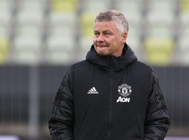 Ole Gunnar Solskjaer will evaluate the performance of his players during pre-season