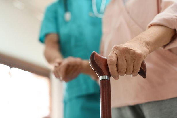 Social care has been waiting years for a proper plan