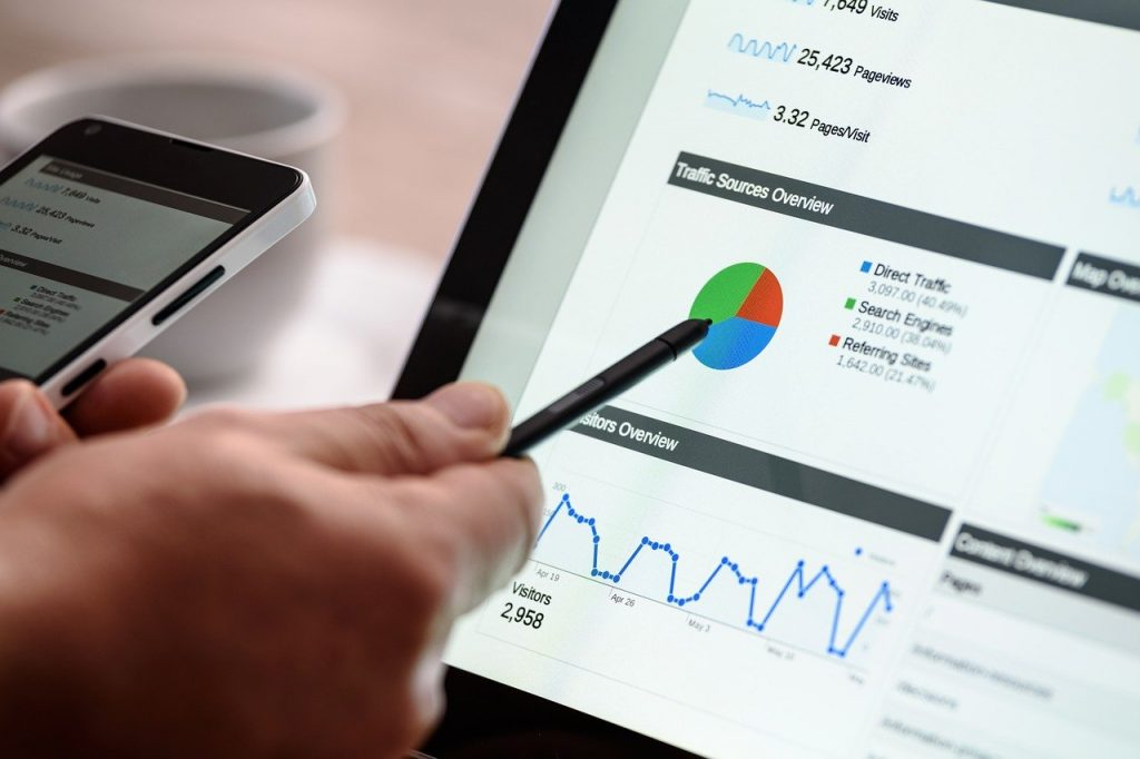 Startup Management: 4 Tips in Low-Cost Marketing for New Businesses