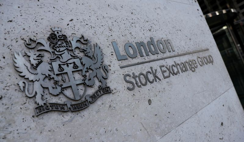 Strong earnings, Vectura boost British midcaps