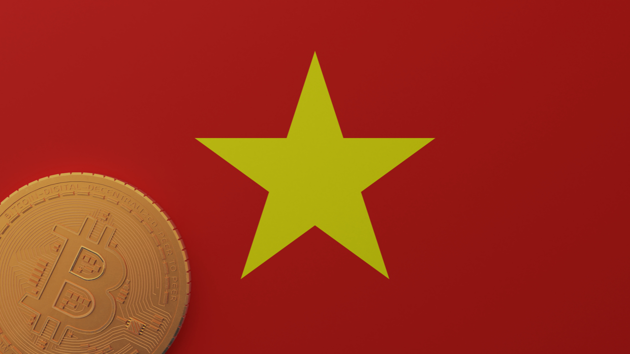 Vietnam Plans to Regulate Cryptocurrencies After Commissioning Research Group