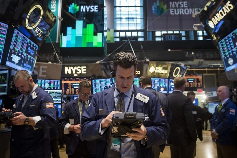 Wall Street's $160 Billion Boom in Thematic ETFs Is Fizzling Out
