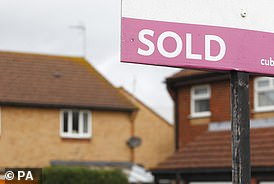 Buyers will need to pay stamp duty on purchases over £125,000 from October