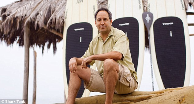 Tower Paddle Boards CEO Stephan Aarstol is one of those firms and conducted a three-month trial with the five-hour work schedule.The trial appeared to be a success right out the gate: employees were motivated to finish early and revenue increased 50 percent that year