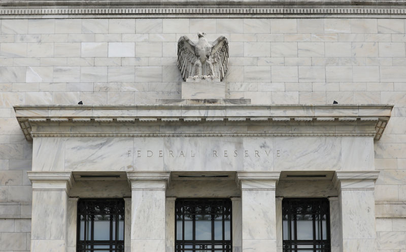 All Eyes on Fed, Housing, Biden Meets the 'Killer:' 3 Things to Watch