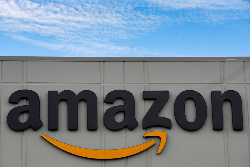 Amazon to ask staff to return to office for three days a week