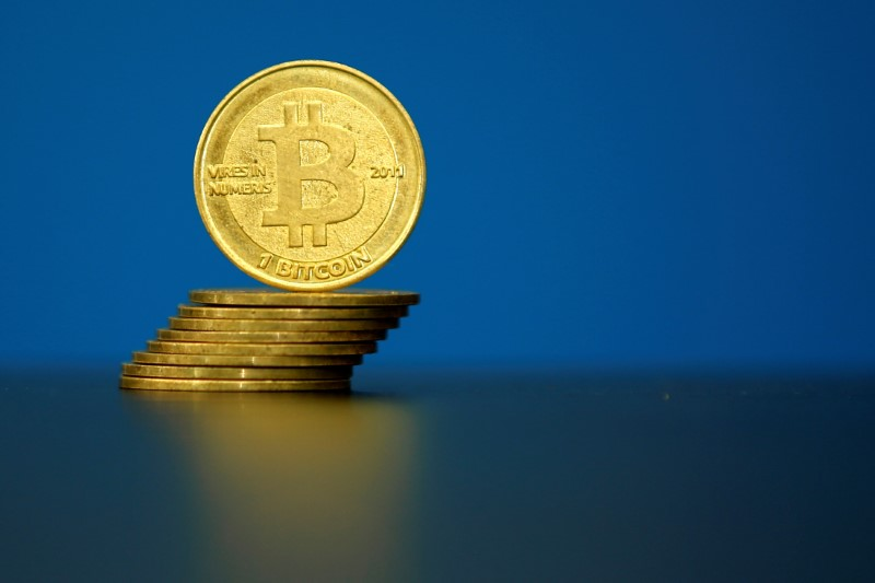 Bitcoin price steady around $40,000, Fed rate decision in focus