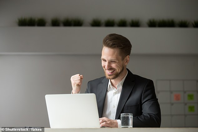 Experts and company CEO have found that working five-hour days can improve productivity and boost overall wellness, as some suggest that is the sweet spot for when focus starts to dwindle