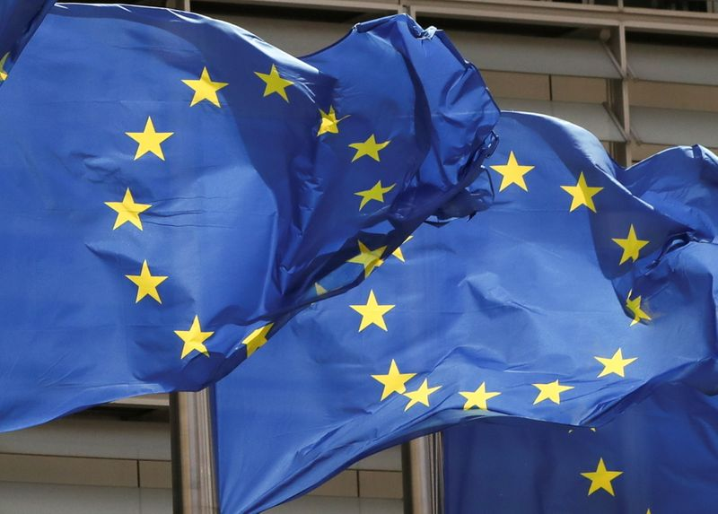 EU leaders to commit to finishing banking union ... one day