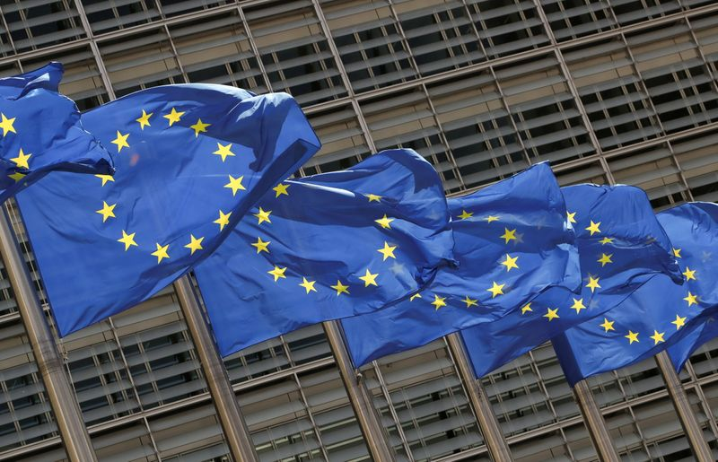EU reaches deal on tax transparency for multinational firms