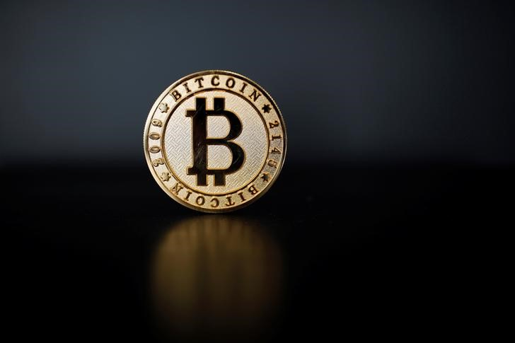 """""""Expect a bloodbath"""" - Bitcoin drops below $30K for first time since January"""