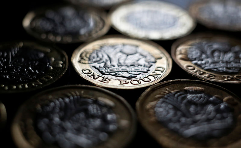 FTSE 100 starts June on front foot, GBP falls after hitting 3 year high