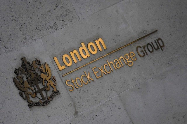 FTSE finishes higher, USD jumps, Crude rally continues, Bitcoin steady