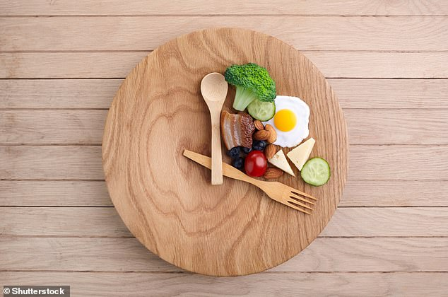 Intermittent fasting involves switching between days of fasting and days of eating normally.One variation is the 5:2 diet - eating normally for five days then fasting for two. But University of Bath experts reveal that it may not work compared to normal dieting - steadily restricting calorie intake over a given period