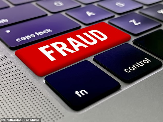Accountability: Although we know that more than half of the money lost by customers to 'bank transfer' scams is not refunded, data on the reimbursement rates is not universally available