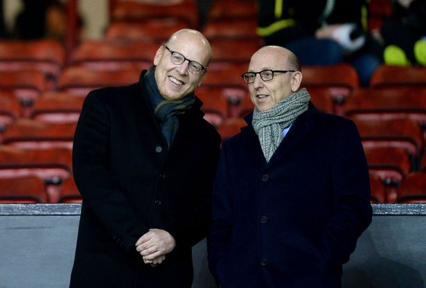 The Glazer ownership at Manchester United has endured a fresh wave of fan protests