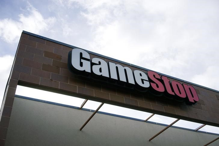 Mortgages, GameStop, Booze Earnings: 3 Things to Watch