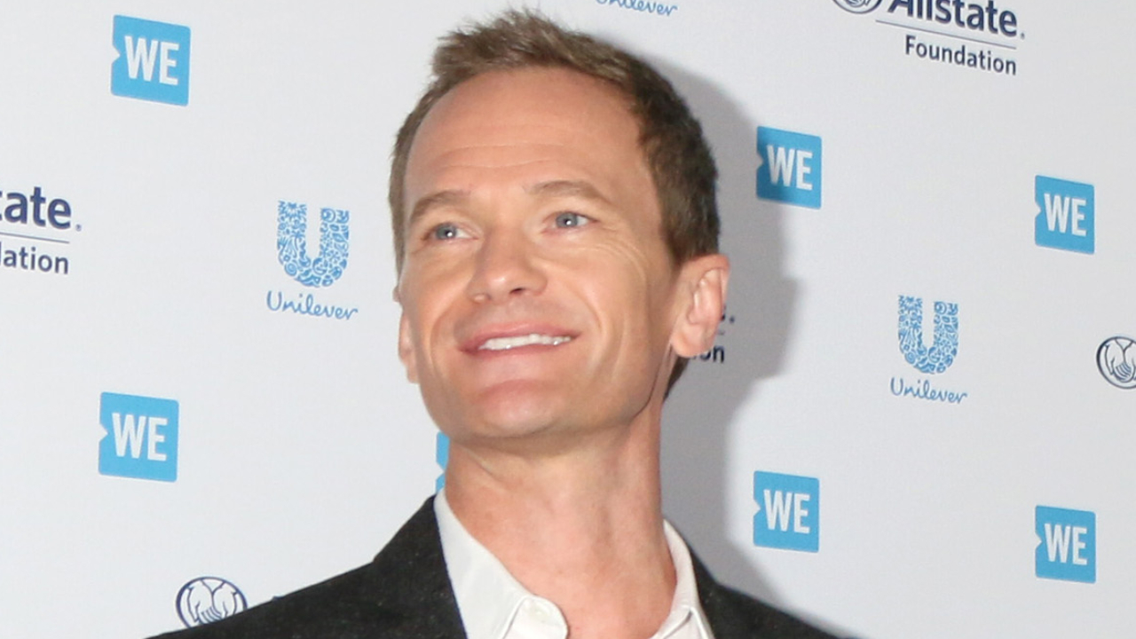 Neil Patrick Harris Hodls Bitcoin, Partners With Cryptocurrency ATM Operator