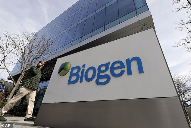 Aducanumab, developed by Biogen, may be the first ever drug that can slow the cognitive decline of Alzheimer's. Critics believe more testing is needed before it gets approval from the FDA, though, due to ambiguous clinical trial results