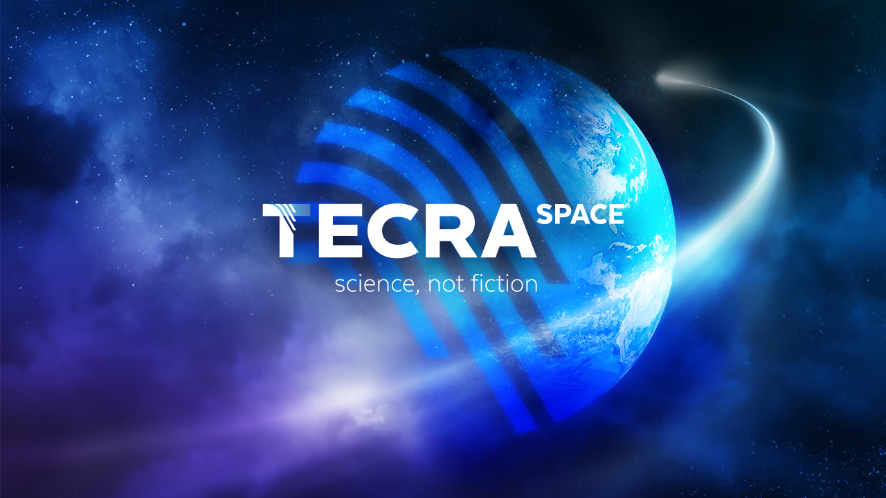 New Player on the Market, TecraCoin - the Cryptocurrency That Tolerates Market Fluctuation