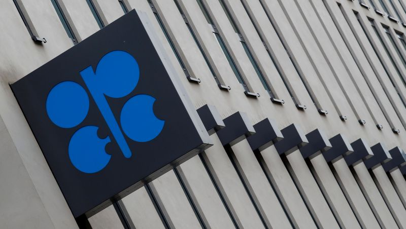 OPEC+ sees tighter oil market despite output hike