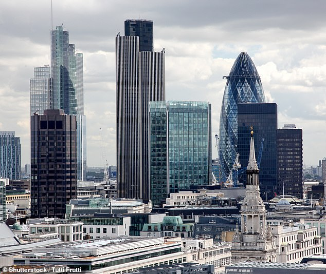 Decision time: The Prudential Regulation Authority relaxed its request for banks to suspend dividends to shareholders during the pandemic, but'guardrail' restrictions were left in place